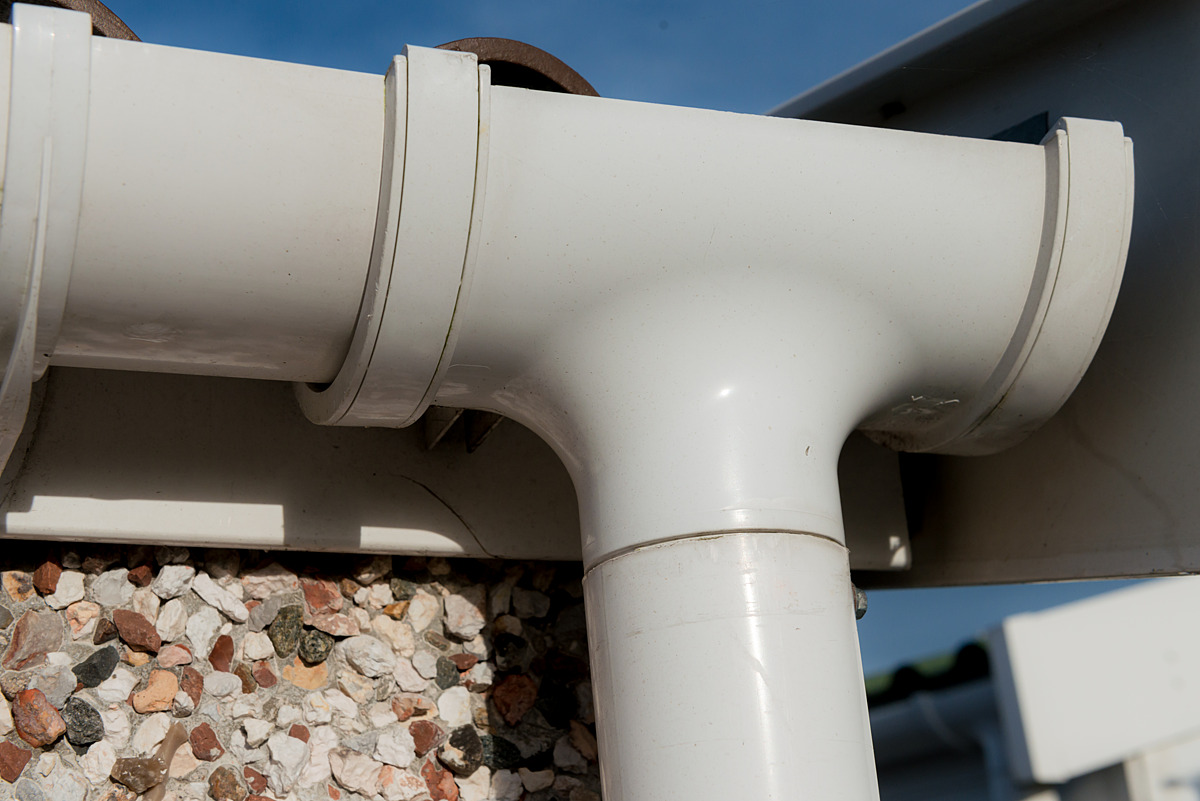 Hollybush Buildings Roofing Amp Guttering