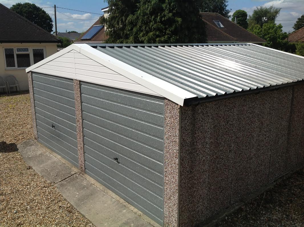Apex Roofs Amp Sig Windows Solid Conservatory Roof Gable